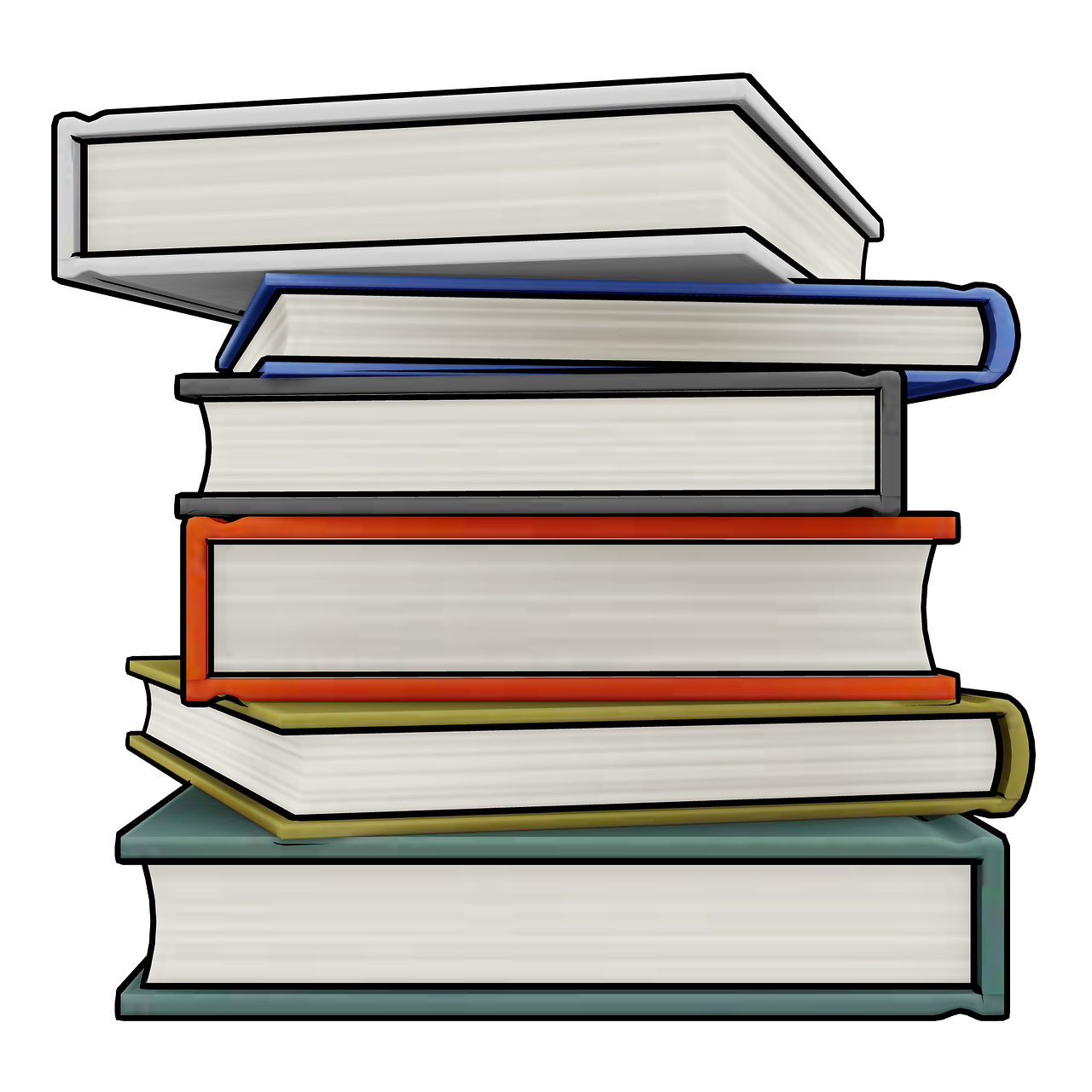 books, reading, reading book
